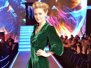 Channel 5 head has no regrets over axing Big Brother