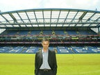 On this day: Chelsea appoint Jose Mourinho for the first time
