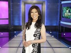 Big Brother USA renewed for 23rd season