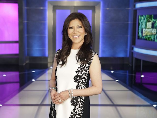 Big Brother: All-Stars cast revealed as new season begins