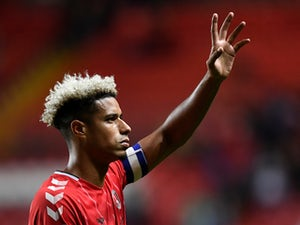 Bowyer wishes departing Charlton duo Solly and Taylor well