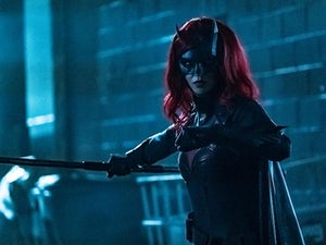 "Batwoman to have ""new identity"" after Ruby Rose exit"