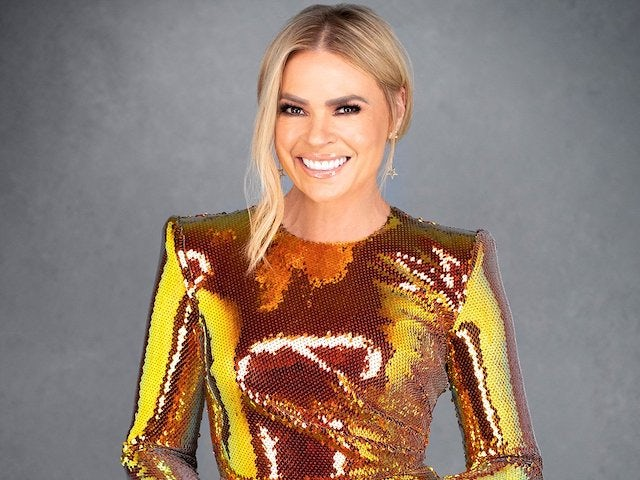 Sonia Kruger hints at Celebrity Big Brother return