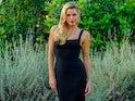 Love Island Australia host Sophie Monk
