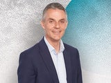 New BBC Director-General Tim Davie