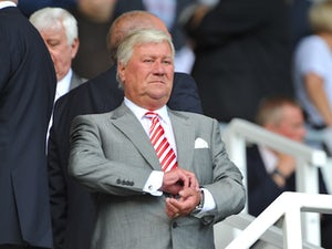 Rotherham chairman believes 15 League One clubs will vote to end season