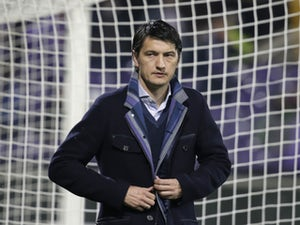 Watford name Vladimir Ivic as new manager on one-year deal