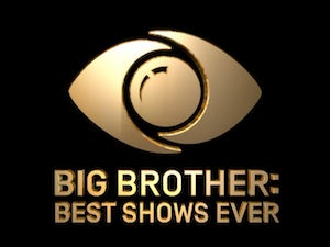 Next week's Big Brother: Best Shows Ever episodes revealed