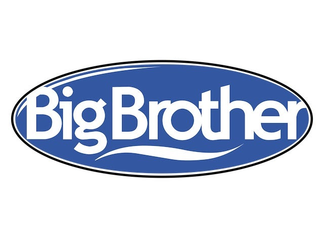 Original Big Brother series returns in Netherlands after 14 years