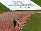 BBC secures broadcast rights to 2022 Commonwealth Games