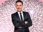 Bruno Tonioli reveals Strictly Come Dancing role