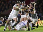Greg Holmes to return to Australia after leaving Exeter Chiefs