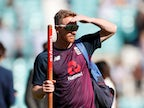 Paul Collingwood tips James Anderson, Stuart Broad to excel in Ashes