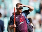 England should not fear a big run chase against India - Paul Collingwood