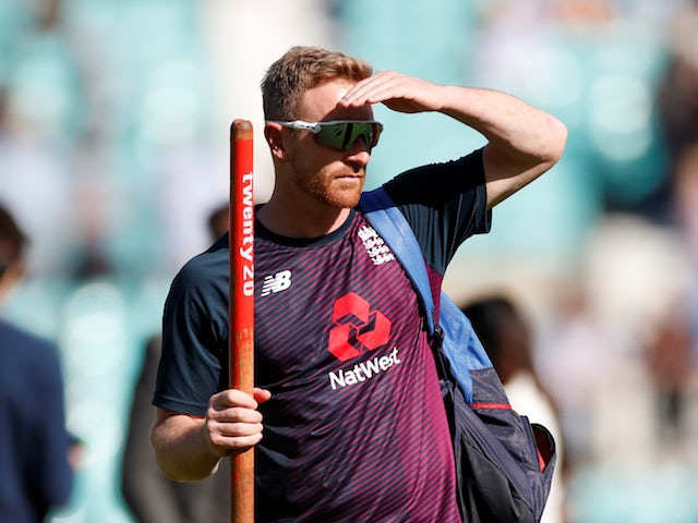On This Day: Paul Collingwood retires from Test cricket