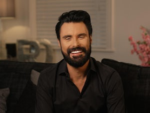 "Rylan Clark-Neal was ""so f**king annoyed"" over Big Brother axe"