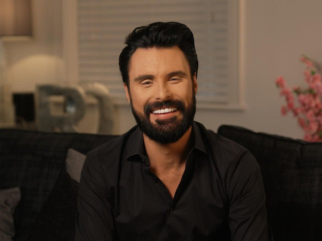 Rylan Clark-Neal on Big Brother's Best Shows Ever