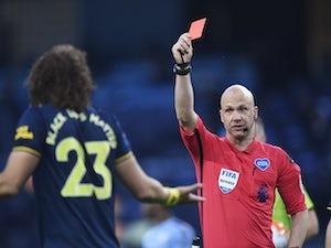 Arsenal injury, suspension list vs. Brighton