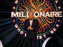 Who Wants To Be A Millionaire host Jeremy Clarkson
