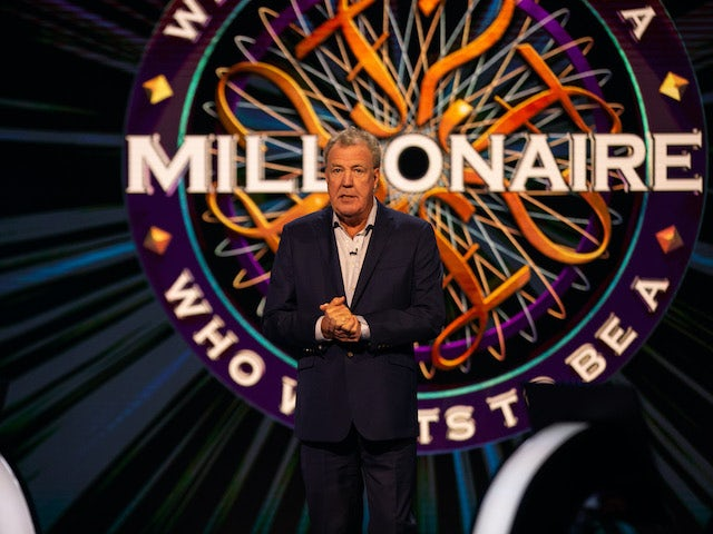 The previous WWTBAM winners and their million-pound questions