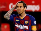 Man City transfer news: Lionel Messi blow, Manchester United battle for defenders