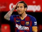 Preview: Barcelona vs Napoli - prediction, team news, lineups