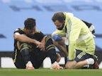 Arsenal 'agree £14m deal for Pablo Mari'