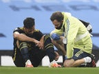 Arsenal team news: Injury, suspension list vs. Sheffield United