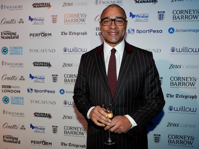 FA launches new code to boost diversity in football jobs