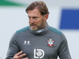 Team News: No fresh injuries for Southampton ahead of Brighton clash