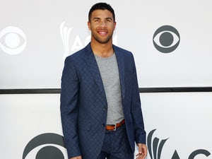 FBI rule that Nascar driver Bubba Wallace was not victim of racist act