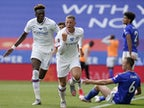 Ross Barkley credits Frank Lampard for instilling winning attitude