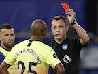 Manchester City team news: Injury, suspension list vs. Newcastle United