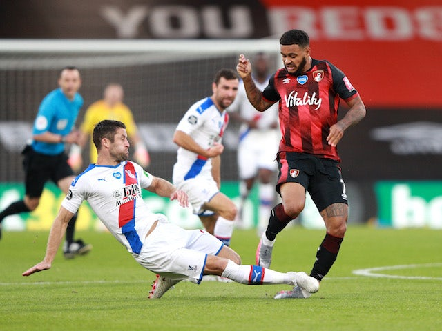 Ole Gunnar Solskjaer 'keen on move for Joshua King'