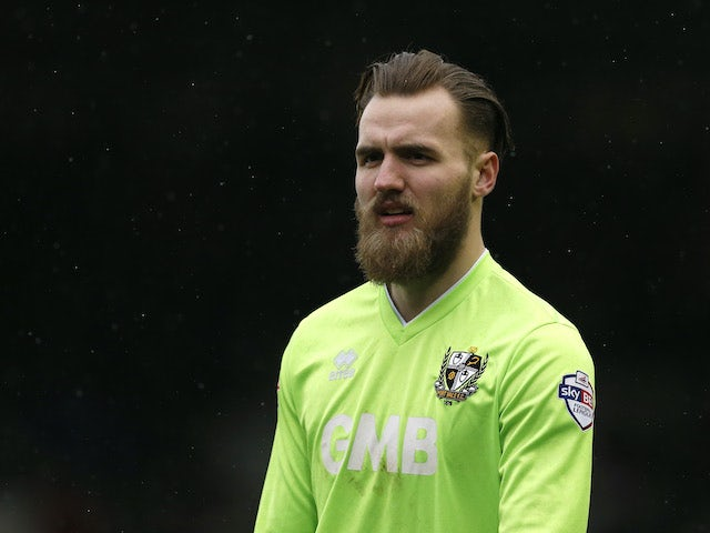 Team News: St Mirren welcome Jak Alnwick and Dean Lyness back for Kilmarnock clash