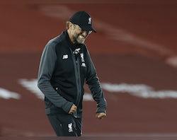 Jurgen Klopp expects title challenge from Manchester United, Chelsea next season