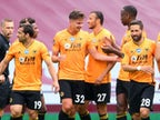 """Leander Dendoncker """"really looking forward"""" to welcoming Wolves fans back"""