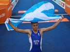 Scottish triathlete Marc Austin retires aged 26 due to heart condition