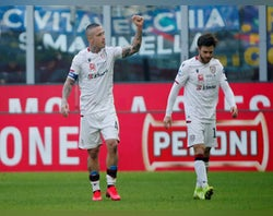 Saturday's Serie A predictions including Cagliari vs. Parma