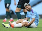 Monday's sporting social: Sergio Aguero on comeback trail, end of an era for Ian Bell