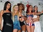 Spice Girls 'planning sequel to Spice World'