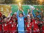 Result: Robert Lewandowski brace fires Bayern Munich to DFB-Pokal glory