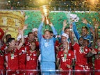 Premier Sports lands DFB-Pokal rights for 2021-22