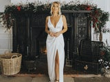 Billie Faiers for 'The Mummy Diaries'