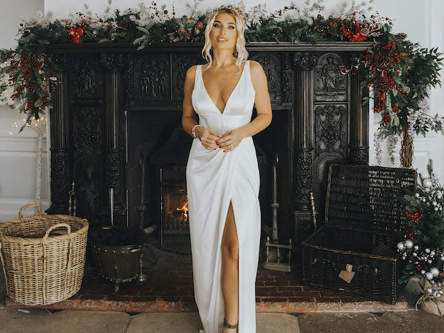 Billie Faiers 'set for Dancing On Ice stint'