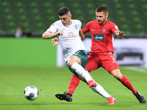 Preview: Heidenheim vs. Werder Bremen - prediction, team news, lineups