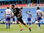 Which players could leave Brentford this summer?