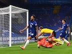 Result: Chelsea move back into top four with comfortable win over Watford