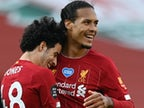 Preview: Brighton & Hove Albion vs. Liverpool - prediction, team news, lineups