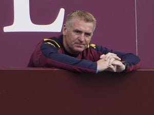 Dean Smith still confident over Aston Villa survival hopes